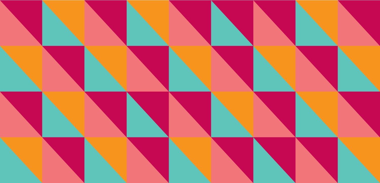 Pattern_8