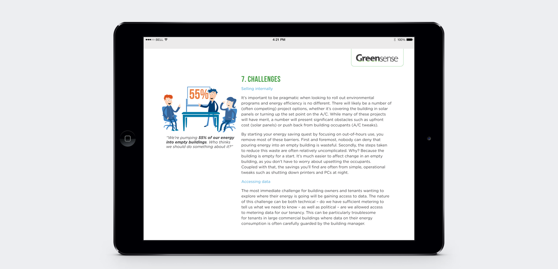 KCO158_NewWebsiteDesign_Greensense_Ipad