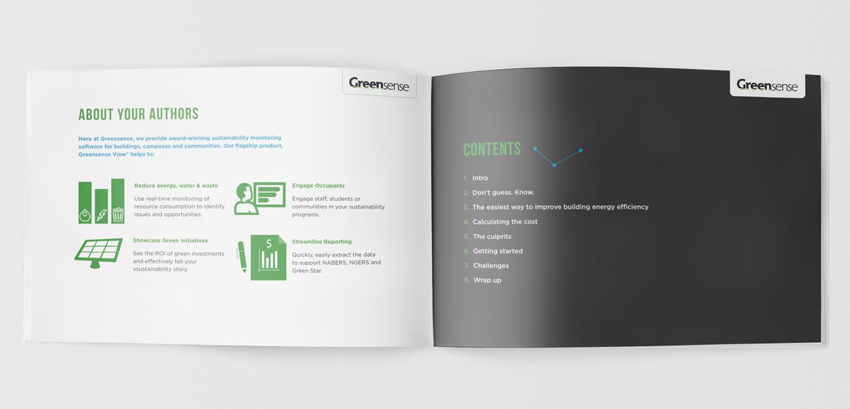 KCO158_NewWebsiteDesign_Greensense_Web2
