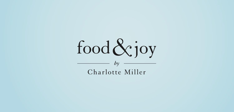 KCO158_NewWebsiteDesign_Food&Joy_Web5