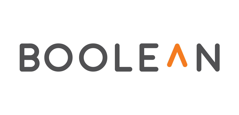 Boolean branding2